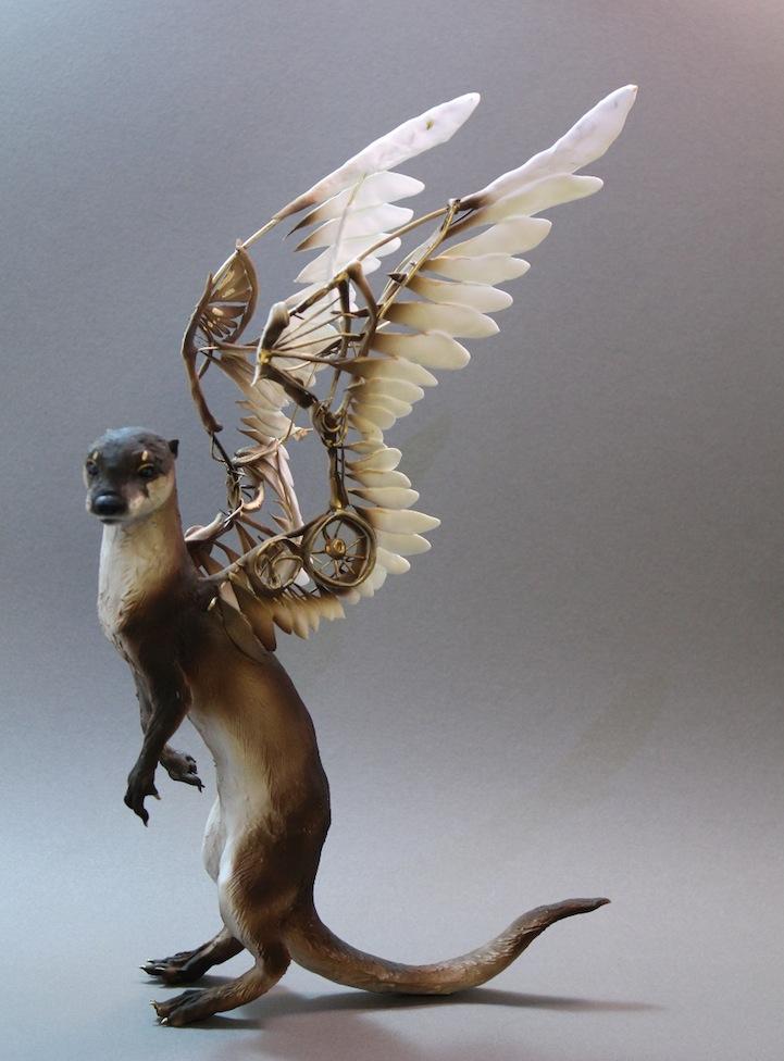 ellenjewettsurrealfantasysculptures6