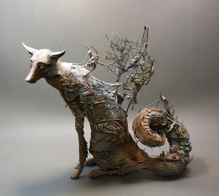 ellenjewettsurrealfantasysculptures8