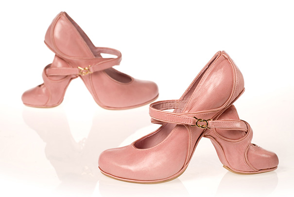 kobi-levi-shoes-3