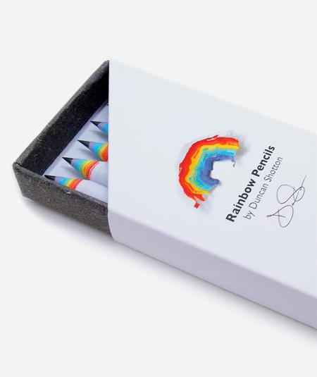 rainbowpencil03