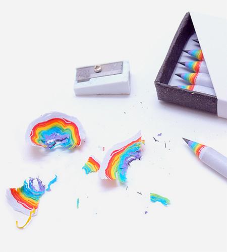 rainbowpencil05