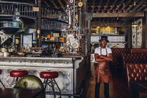 steampunk-cafe-truth-cape-town-1