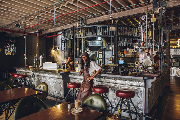 steampunk-cafe-truth-cape-town-6