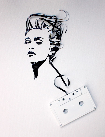 tapeart08