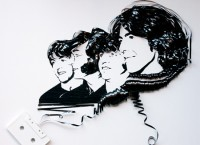 tapeart10