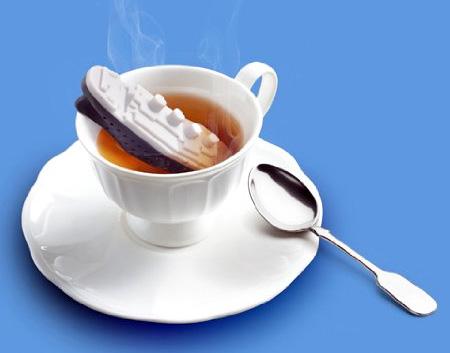 teainfuser02