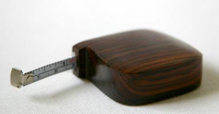 woodengadgets03