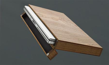 woodengadgets07
