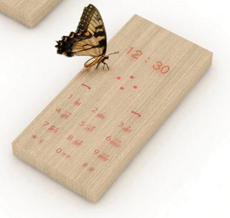 woodengadgets10