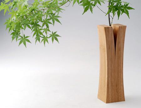 woodengadgets12