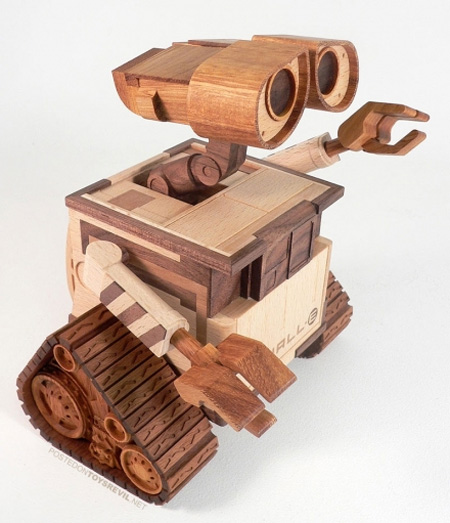 woodengadgets17