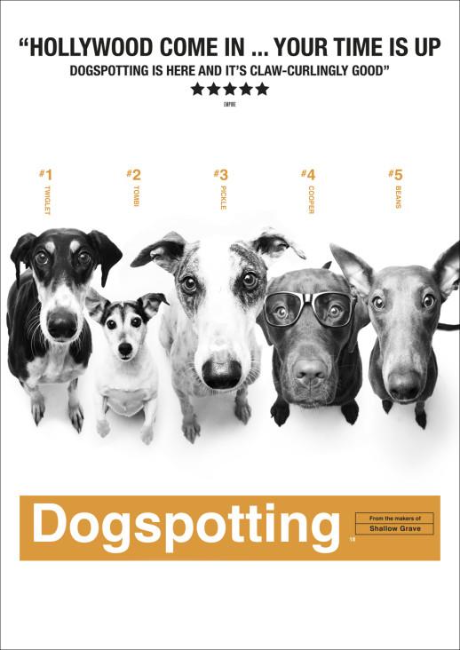 1.DOGSPOTTING_F4-518x732