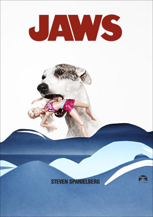 3.JAWS_f2-518x732