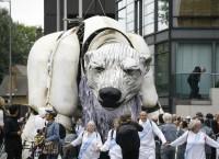 3016398-slide-s-3-a-giant-polar-bear-stalks-london