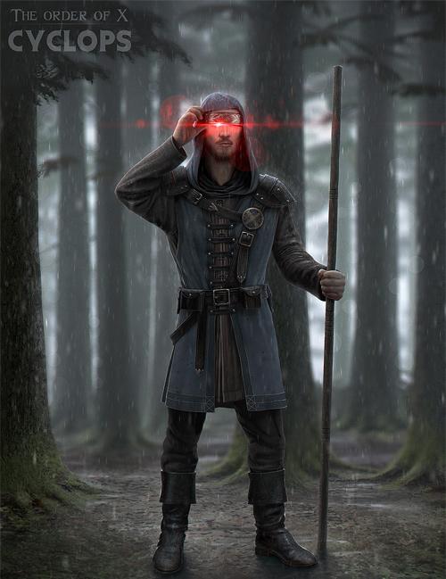 6-cyclops-xmen