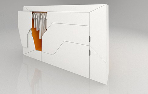 Boxetti-Bedroom-in-a-Box_1_zpsaf3375d0