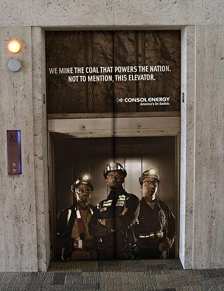 Elevator-Ads-Miners