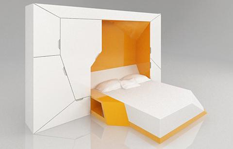 boxetti-bed_zps4d493ddb