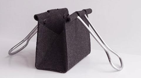 design-fetish-clip-bag-21_zps267b8451