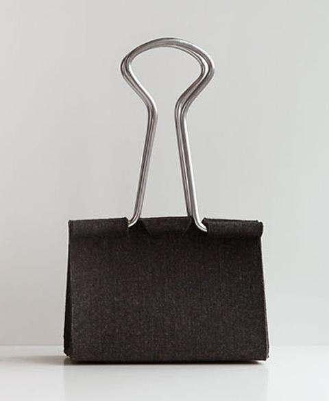 design-fetish-clip-bag-7_zps2788249a