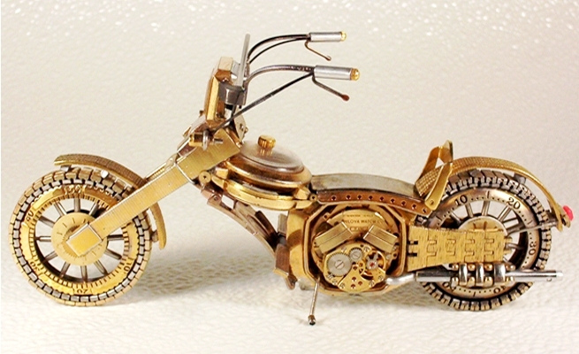 dmitriykhristenkominiaturewatchmotorcycles1