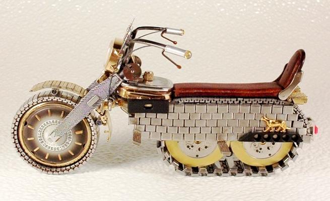 dmitriykhristenkominiaturewatchmotorcycles3