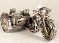 dmitriykhristenkominiaturewatchmotorcycles4