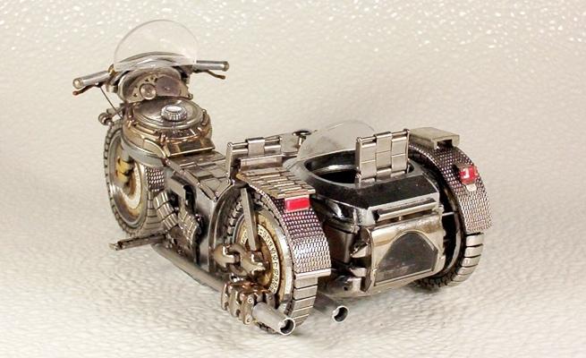 dmitriykhristenkominiaturewatchmotorcycles5