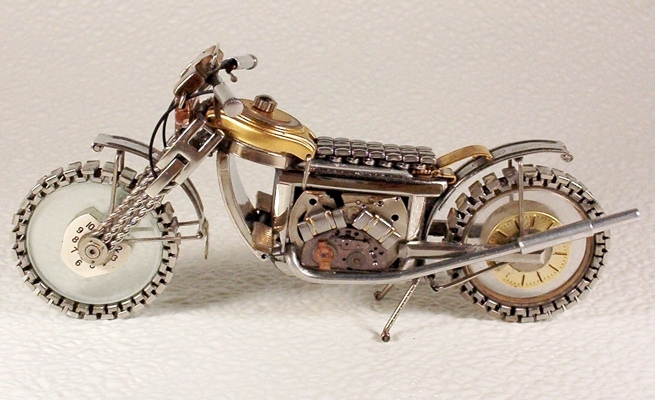 dmitriykhristenkominiaturewatchmotorcycles6