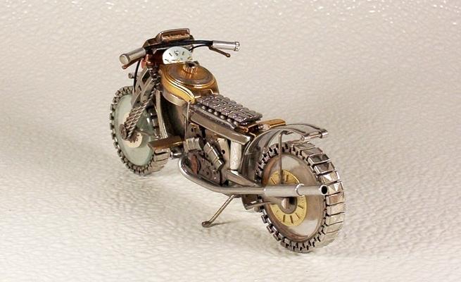 dmitriykhristenkominiaturewatchmotorcycles7