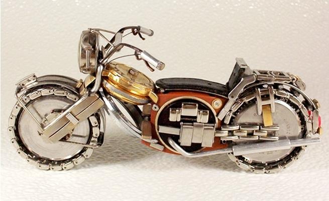 dmitriykhristenkominiaturewatchmotorcycles8