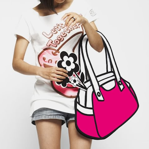jumpfrompaperbag13