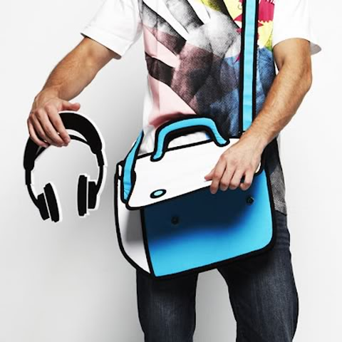 jumpfrompaperbag2