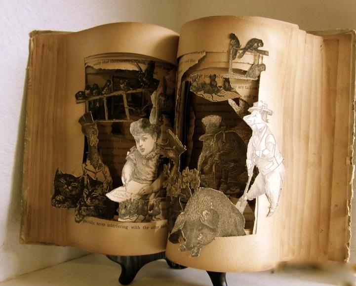 susanhoerthalteredbooks8