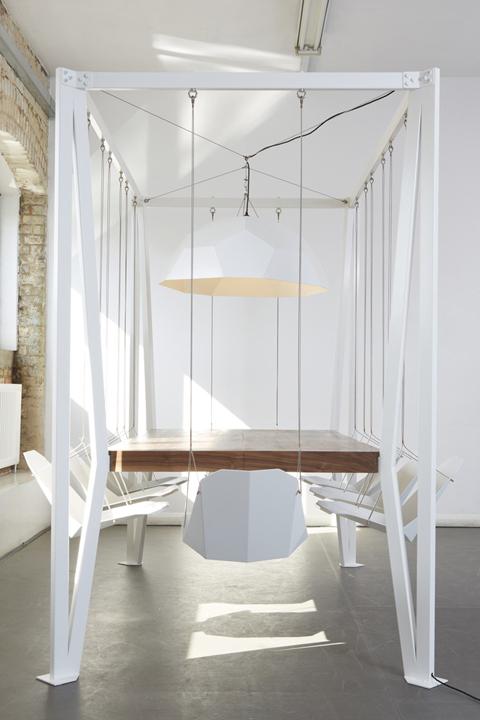 swing-table-duffy-design-studio-london-gessato-3