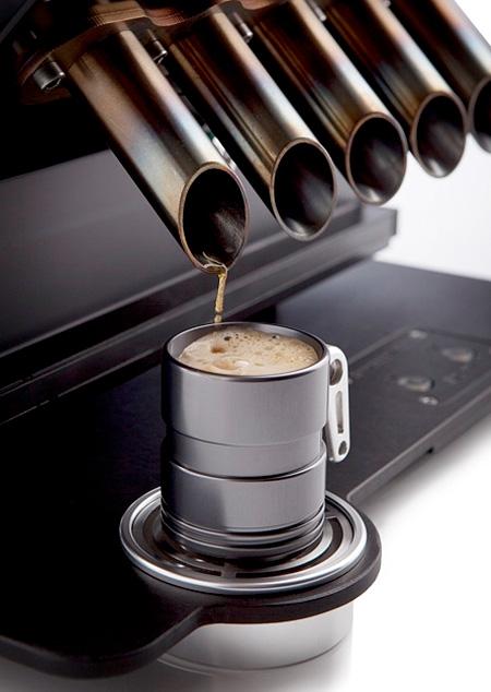 v12coffee06