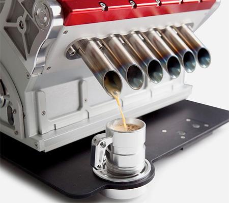 v12coffee07