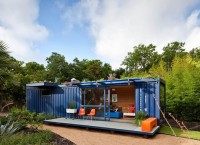 ContainerGuestHouse2