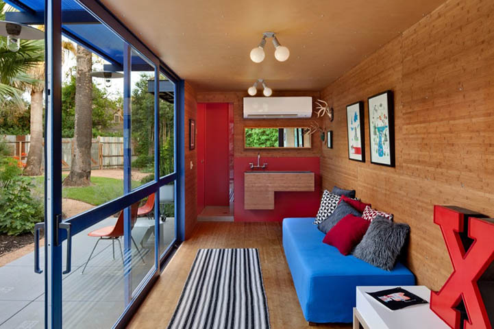 ContainerGuestHouse3