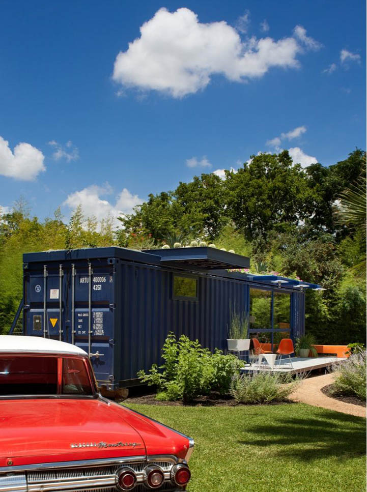 ContainerGuestHouse9