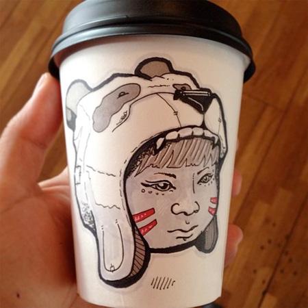 coffeecupart02