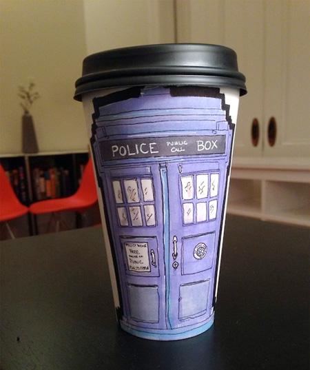 coffeecupart03