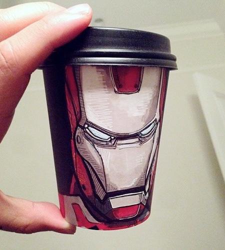 coffeecupart04