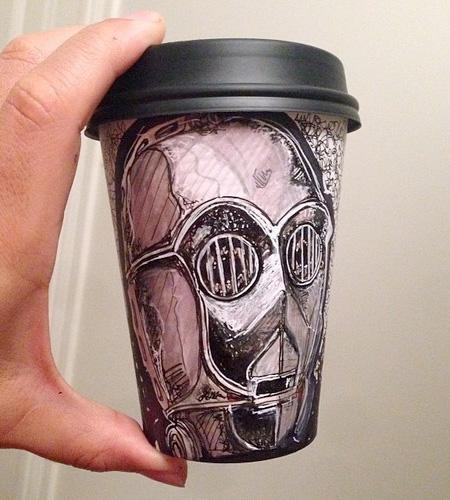 coffeecupart05