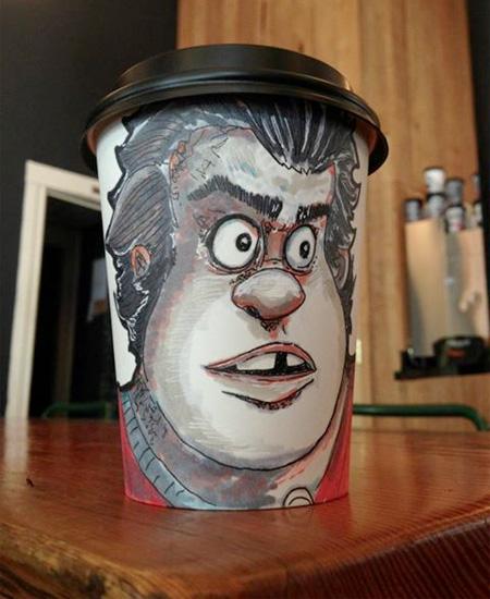 coffeecupart12