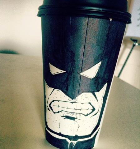 coffeecupart14