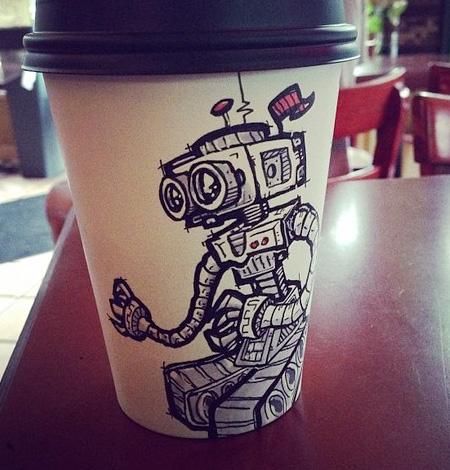 coffeecupart16