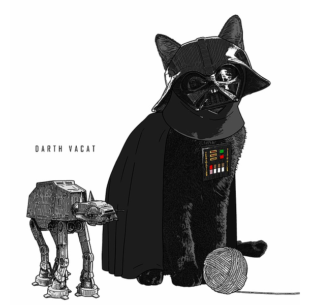 Darth-Vacat