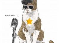 Elvis-Prescat