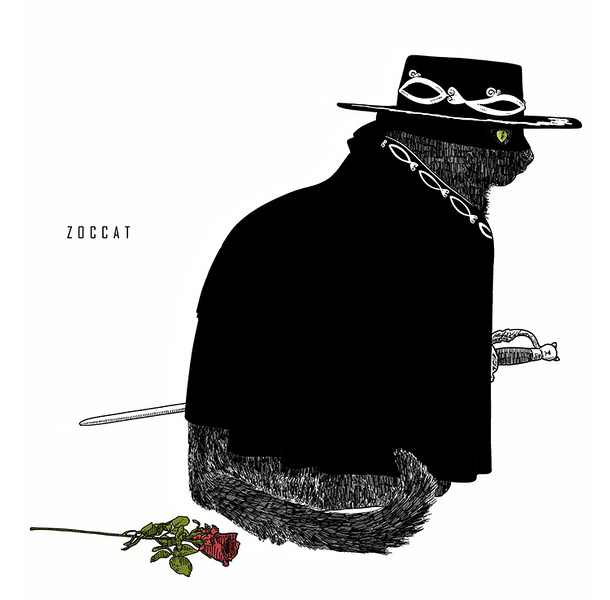 Zoccat